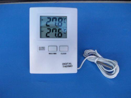 cifrovoj-regulyator-temperatury_3