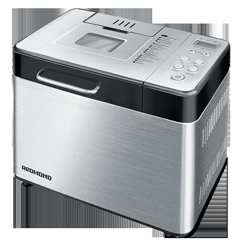 inkubator-500-1000-yaic_3