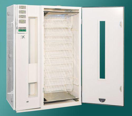 inkubator-500-1000-yaic_6