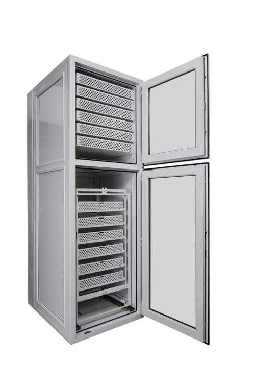 inkubator-500-1000-yaic_7