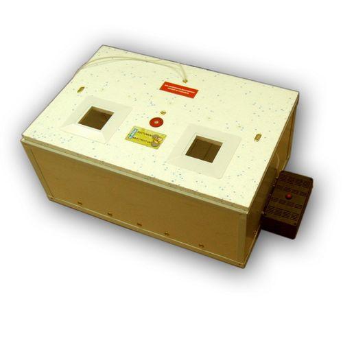 inkubator-70-100-yaic_5