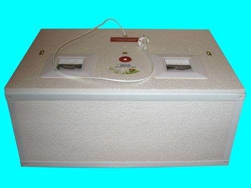 inkubator-dlya-brojlerov_5