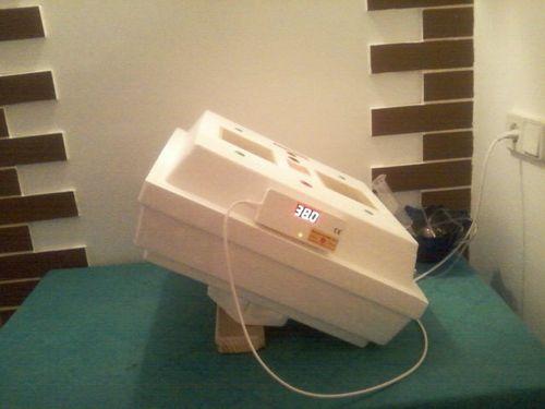 inkubator-dlya-perepelov_1