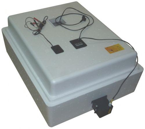 inkubator-s-avtomaticheskim-perevorotom_6