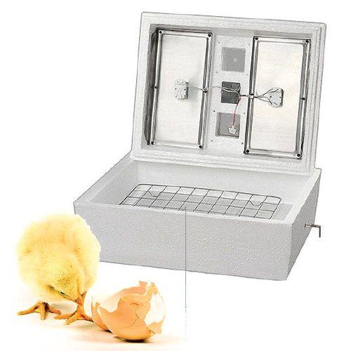 kak-vybrat-inkubator_7