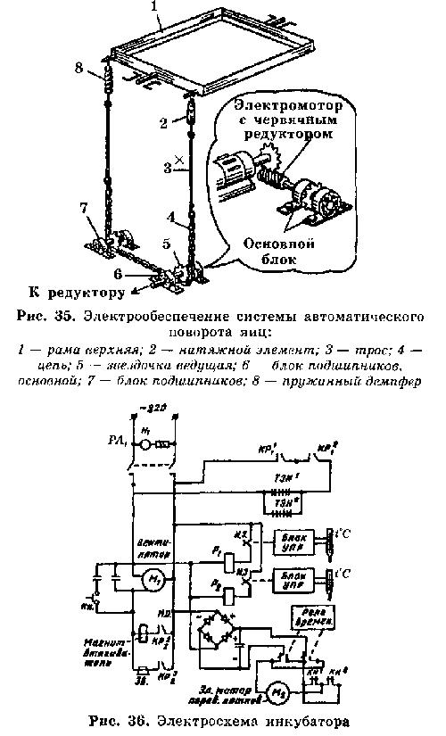 konstruiruem-inkubator-perepelov_2
