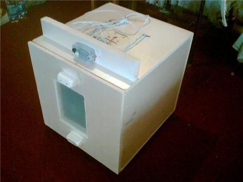 konstruiruem-inkubator-perepelov_7