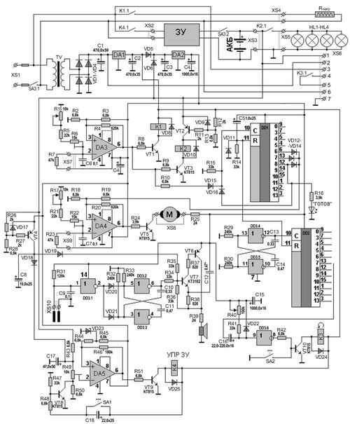 sxema-termoregulyatora_7