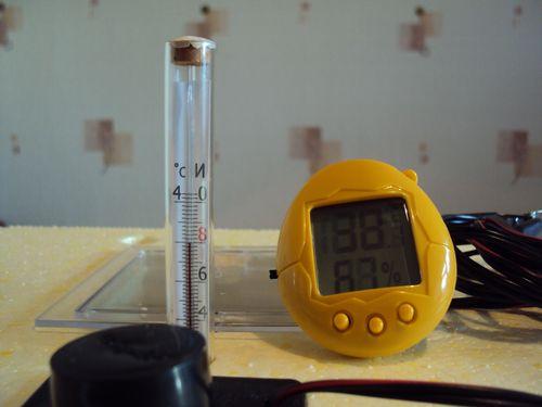 termometr-dlya-inkubatora-zolushka_1