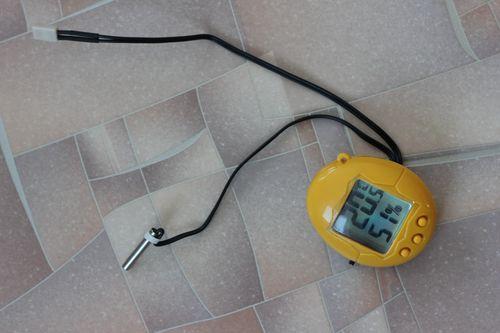 termometr-dlya-inkubatora-zolushka_5