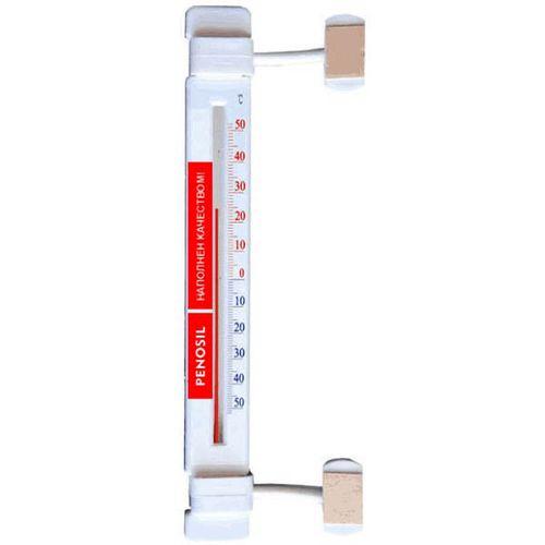 termometr-dlya-inkubatora_5