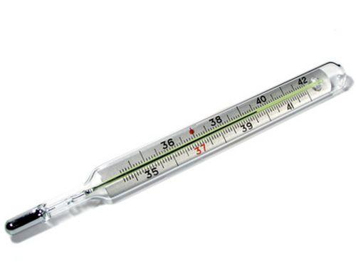 termometr-dlya-inkubatora_6