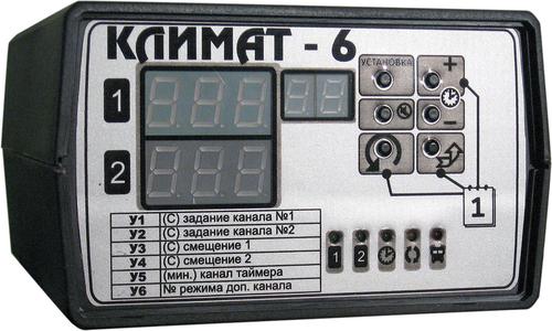 termoregulyator-dlya-inkubatora_1