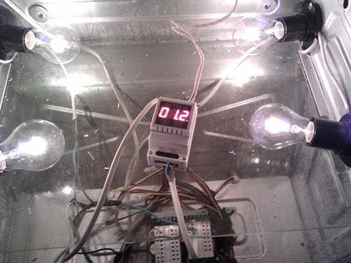 termoregulyator-dlya-inkubatora_4