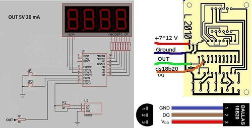 termoregulyator-dlya-inkubatora_5