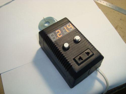 termoregulyator-dlya-inkubatora_6
