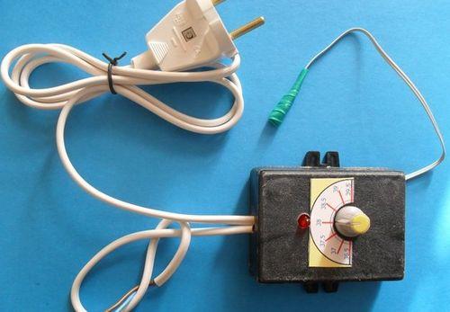 termoregulyator-svoimi-rukami_5