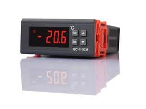 termostat-dlya-inkubatora_1