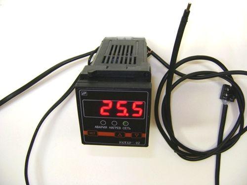 termostat-dlya-inkubatora_6