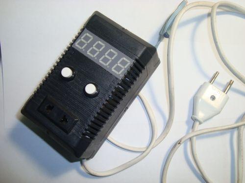 termostat-dlya-inkubatora_8