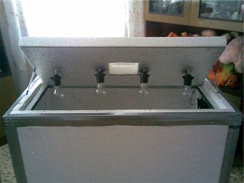 inkubator-iz-penoplasta_6