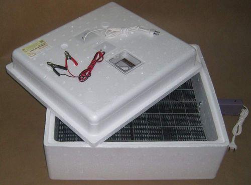 Бытовой инкубатор би-100 инструкция по применению