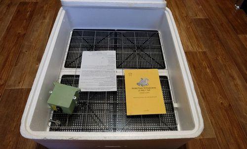 inkubator-nesushka-bi-1_8
