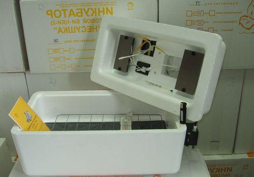 inkubator-nesushka-bi-2_5