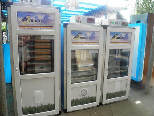 bolshie-inkubatory-dlya-yaic_4