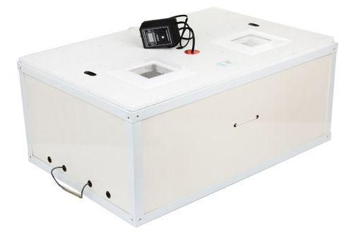 inkubator-s-mexanicheskim-perevorotom_5