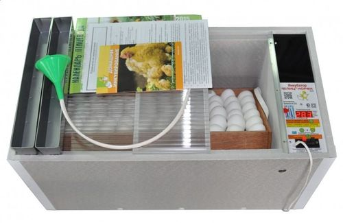 inkubatory-blic-obzor_5