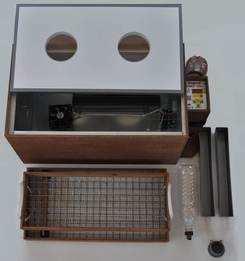 inkubatory-blic-obzor_7