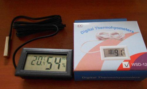 elektronnyj-termometr-inkubatora_3