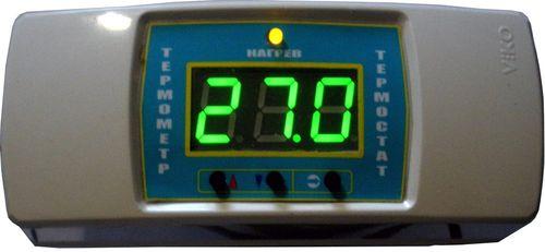 elektronnyj-termometr-inkubatora_7