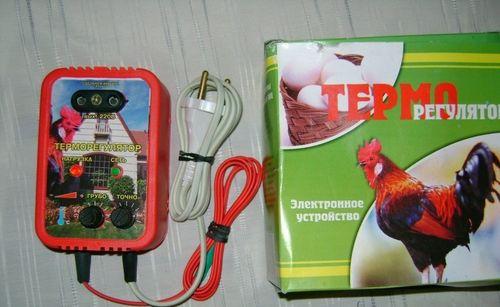 elektronnyj-termoregulyator_2