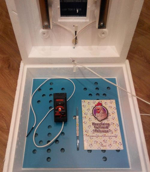 elektronnyj-termoregulyator_4