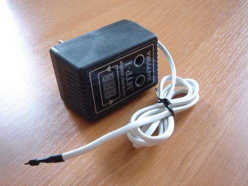 elektronnyj-termoregulyator_5