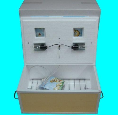 inkubator-12-yaic_2