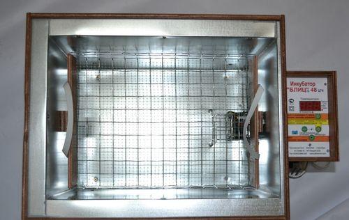 inkubator-blic-48_3