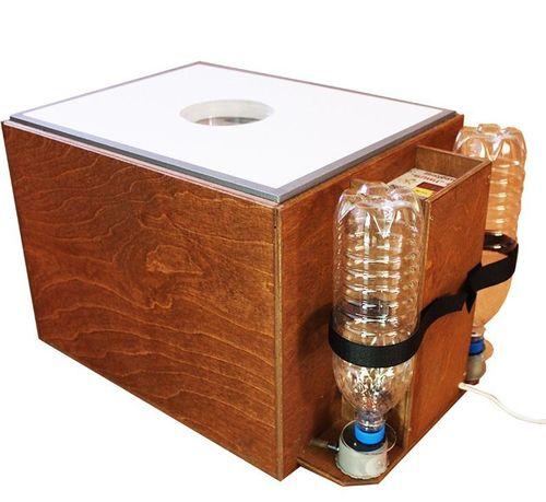 inkubator-blic-48_4