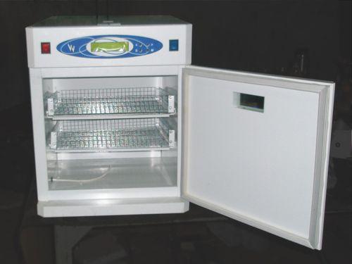 inkubator-dlya-kur_3