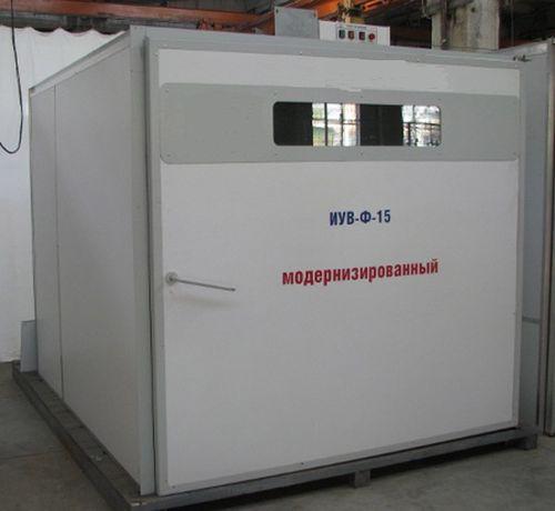 inkubator-ipx-10-petushok_4