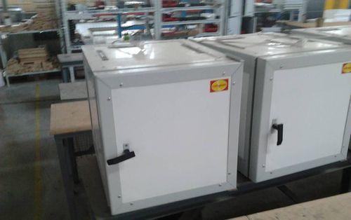 инкубатор ИПХ-10 Петушок