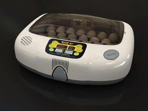 inkubatory-r-com_3