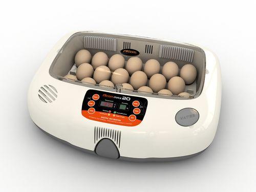 inkubatory-r-com_8