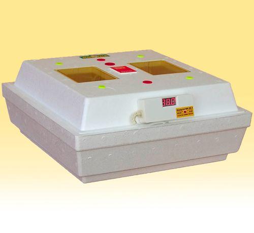 kak-pokupat-inkubatory_8