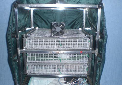obzor-inkubatorov-tgb_1