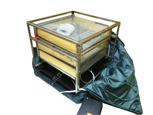 obzor-inkubatorov-tgb_3