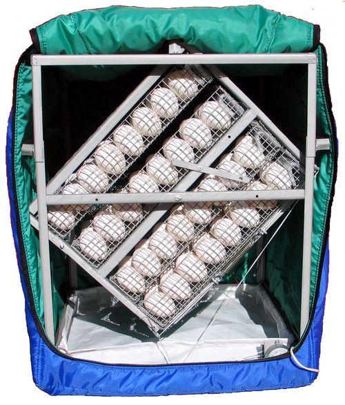 obzor-inkubatorov-tgb_6