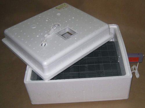 proizvodstvo-inkubatorov_1